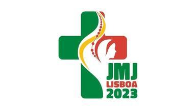 ctv-f06-jmj-lisboa-2023