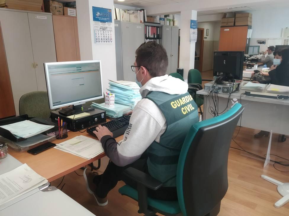 ctv-tfm-foto-guardia-civil-ciberdelitos-internet
