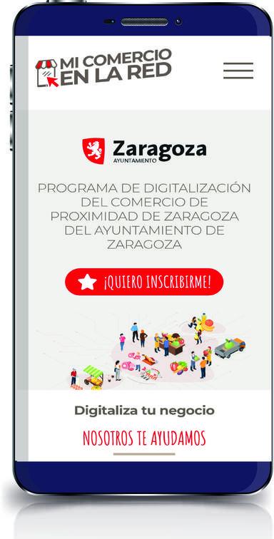plan digitalizacion comercio 2