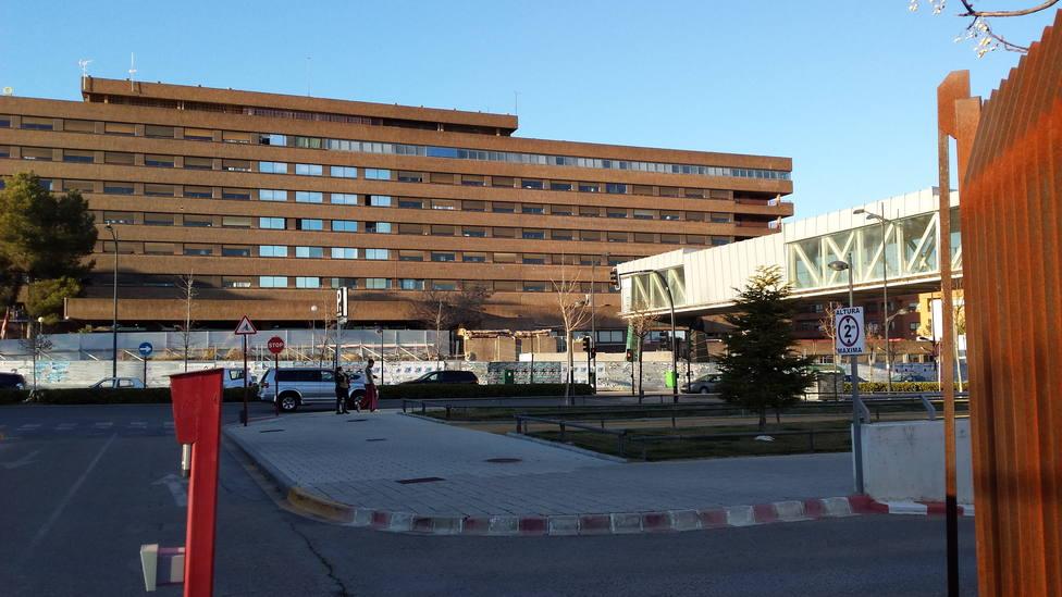 ctv-vzd-hospital general universitario de albacete 4