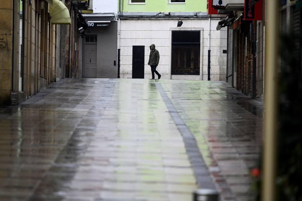 Así fueron los 14 meses en los que España vivió bajo el paraguas del estado de alarma