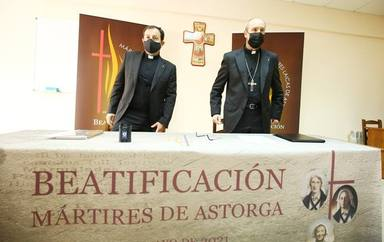 ctv-gkg-beatificacin-martires