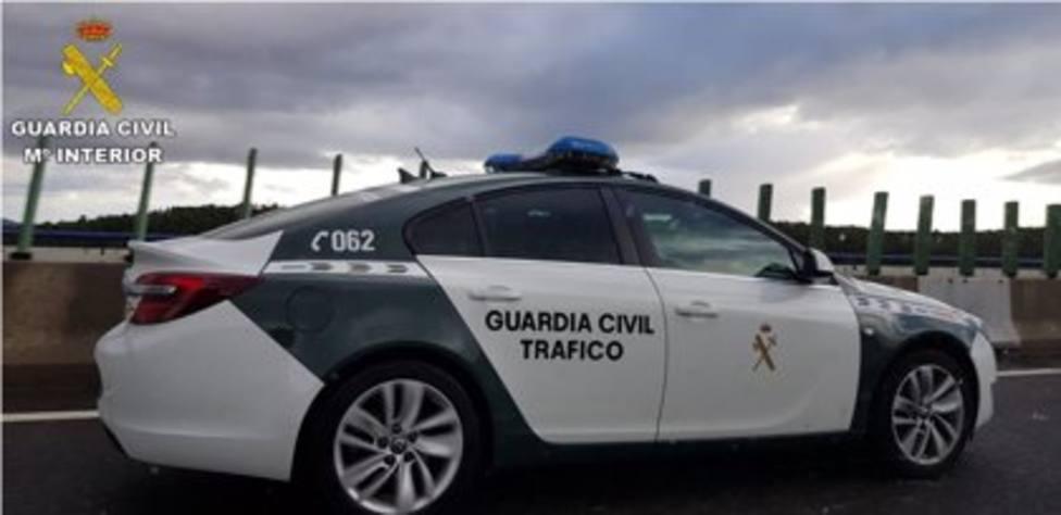 ctv-r2z-guardia-civil