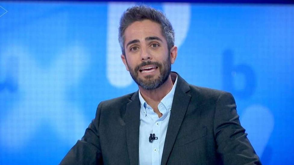 Las consecuencias que ha tenido para Roberto Leal que Pablo Díaz ganara el bote de Pasapalabra