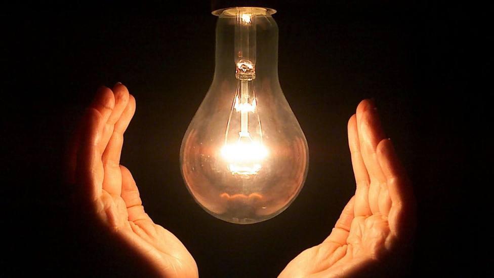 ctv-v2g-bombilla-recurso-para-la-subida-de-la-luz