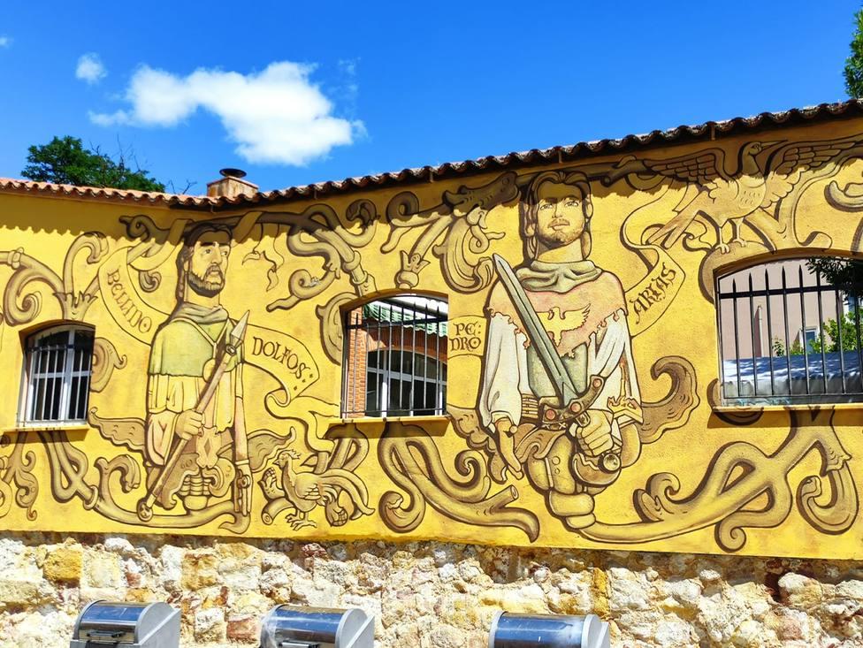 -mural-el-cerco-4