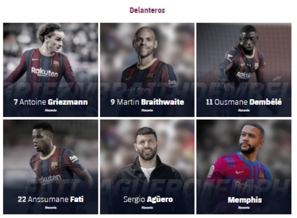 @FCBarcelona