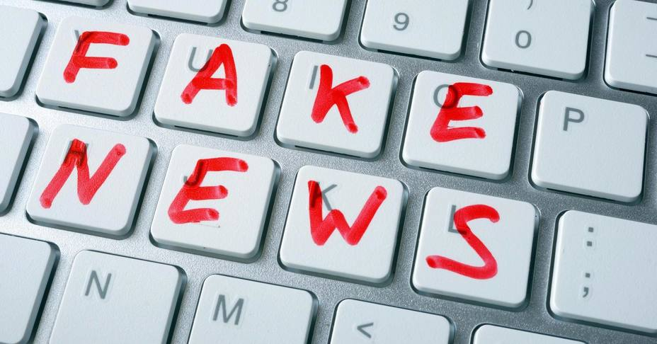 Europa busca soluciones para acabar con las Fake News