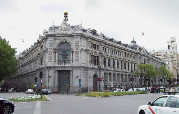 El Banco de España mejora las previsiones de crecimiento
