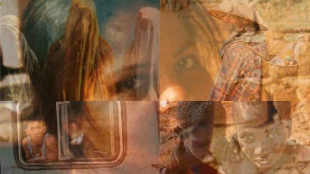 Asia Bibi es una cristiana perseguida...de 215 millones en el mundo