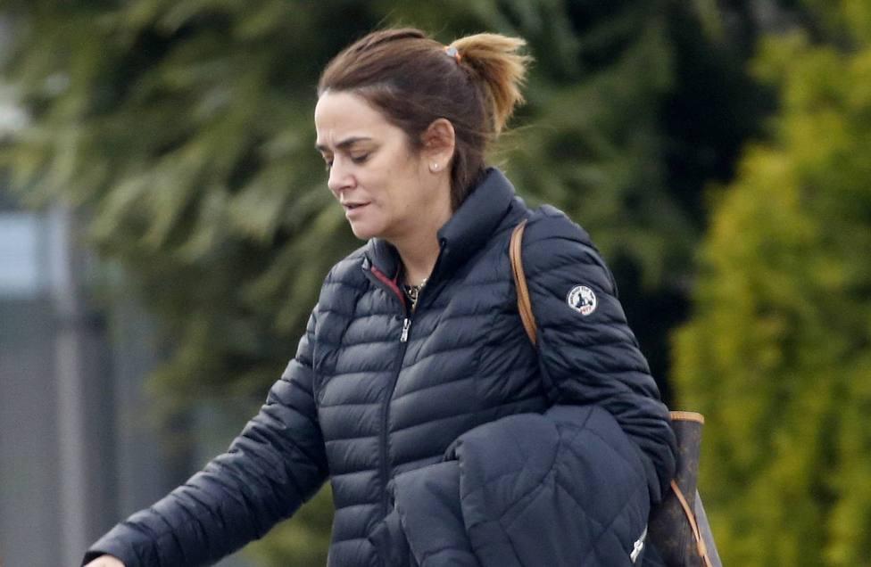 Toñi Moreno revela su momento más duro: Pensé que estaba muerta