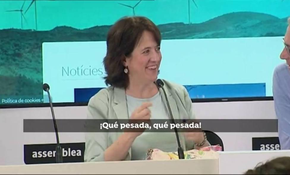 ctv-6xk-la-presidenta-de-la-anc-pillada-criticando-a-una-periodista-que-desagradable-no-te-voy-a-dar-el-titular-que-quieres-6070292
