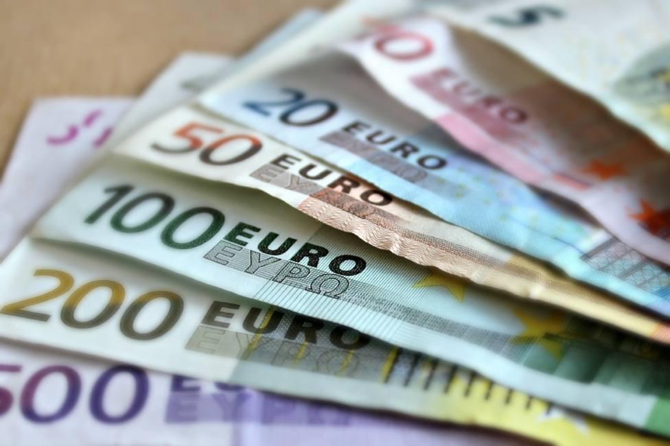 El cupón de la ONCE deja un premio de La Paga de 3.000 euros al mes en Santiago