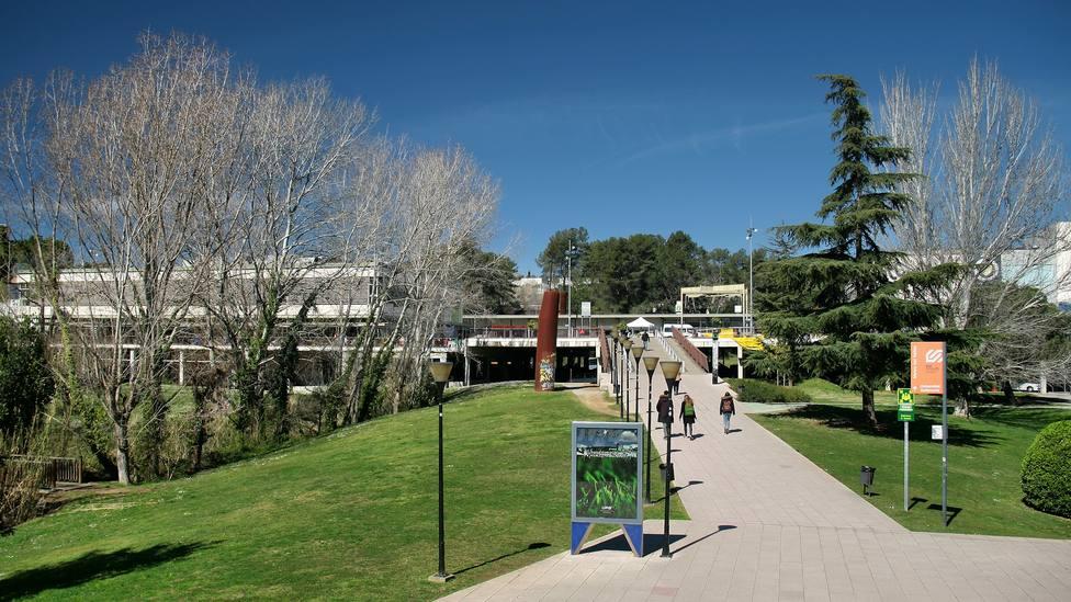Estas son las 5 universidades españolas que están entre las mejores del mundo