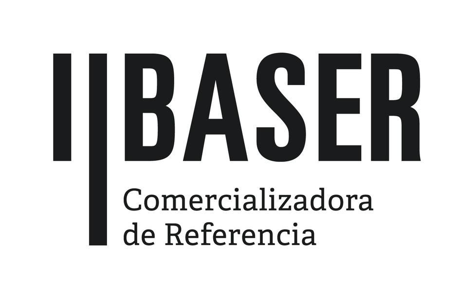 EDP cambia la marca de su comercializadora eléctrica de referencia a Baser COR