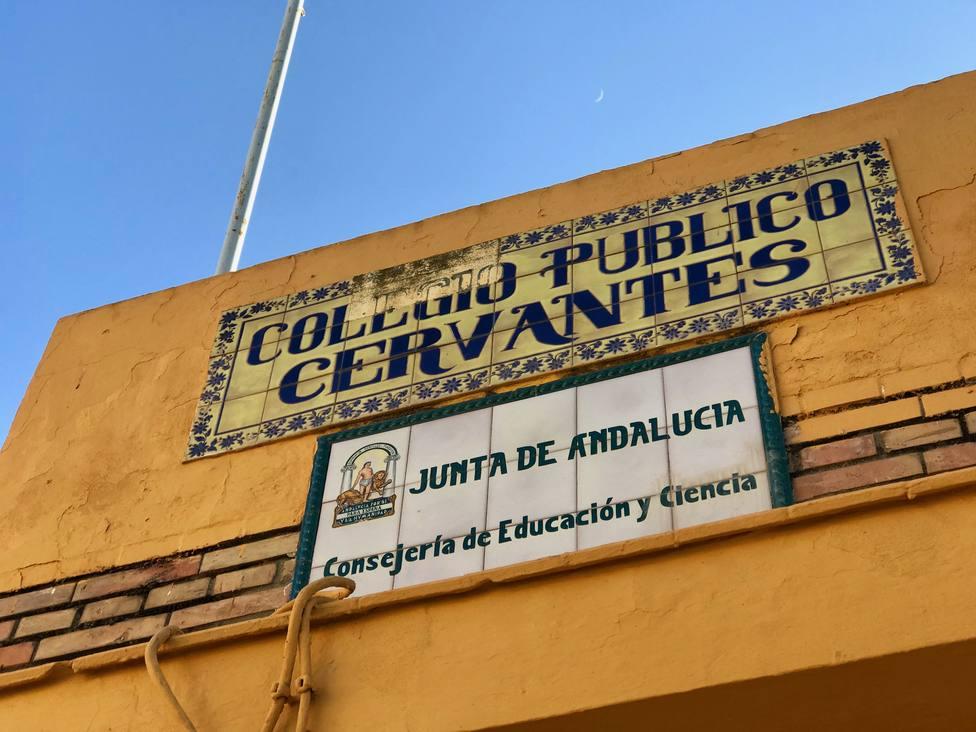 La madre de la niña con autismo de Sevilla critica que una de las profesoras denunciadas da clases en otro centro