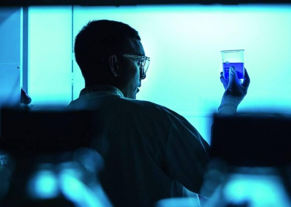 Investigadores desarrollan nuevos compuestos activos que, en el laboratorio, son igual de efectivos que los antibióticos