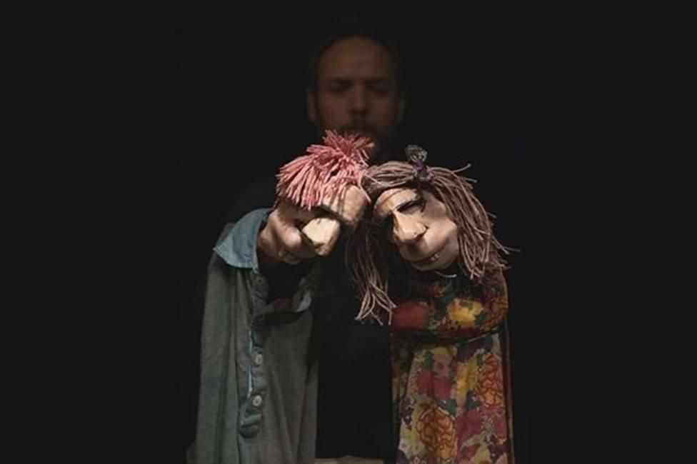 Vida de la compañía Javier Aranda Teatro