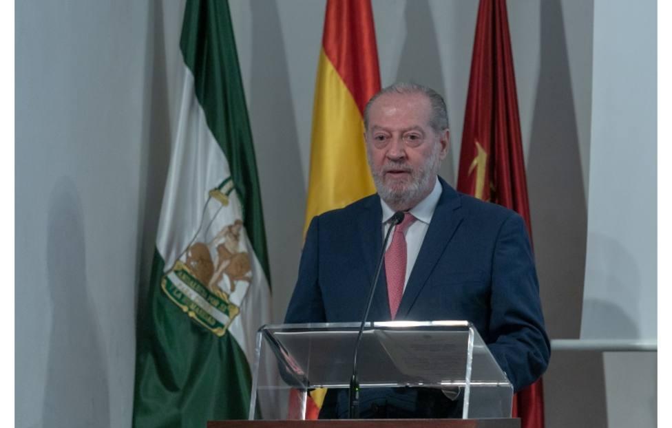 La FAMP aprueba varias propuestas para reactivar la economía en los municipios andaluces