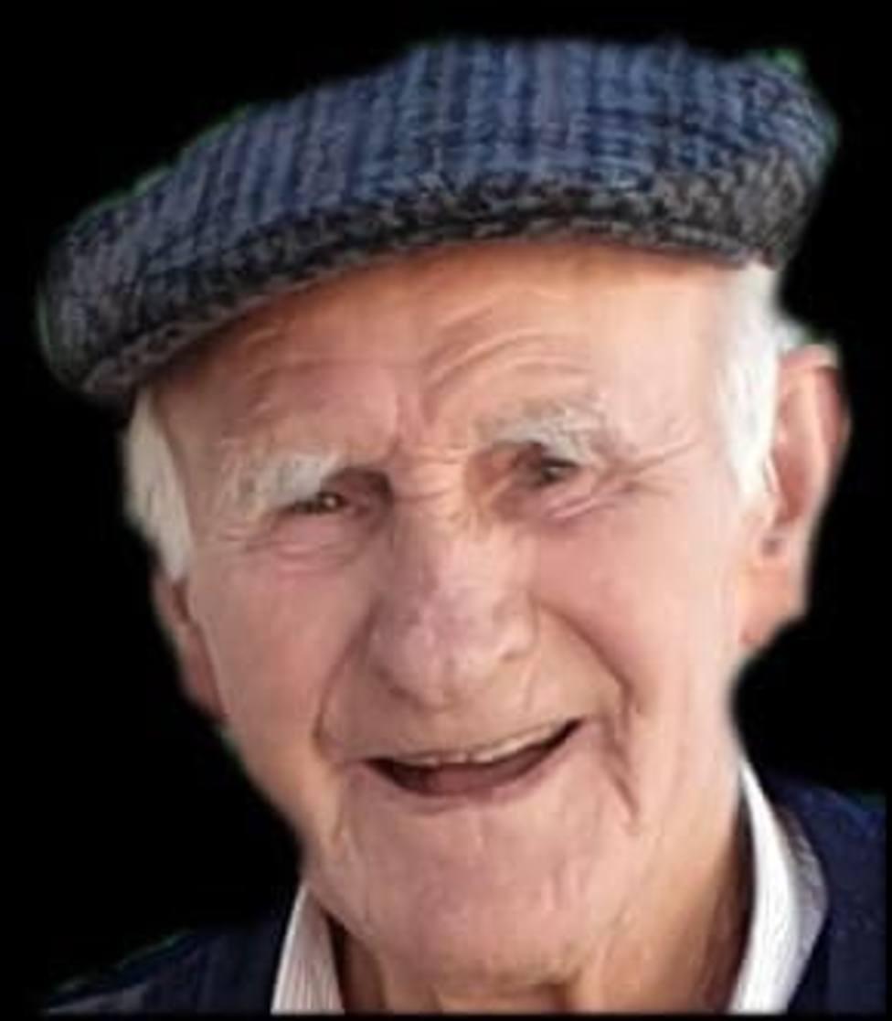 Buscan a un vecino de Alcuéscar de 91 años desaparecido en Deleitosa