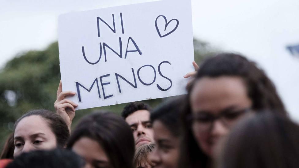 1170 peticiones de ayuda por violencia de género en Baleares durante el estado de alarma