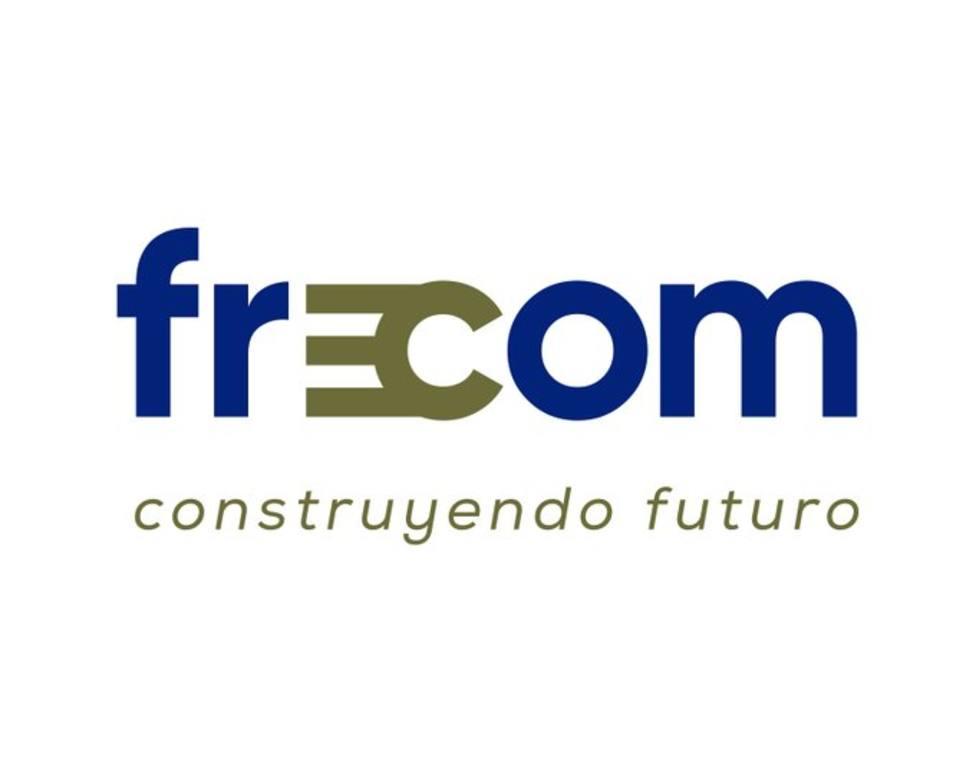 La Construcción pierde más de 800 trabajadores en un mes en la Región por la incertidumbre, según FRECOM