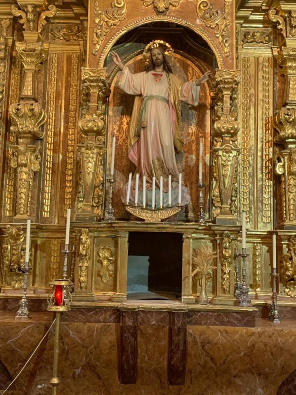 retablo 1