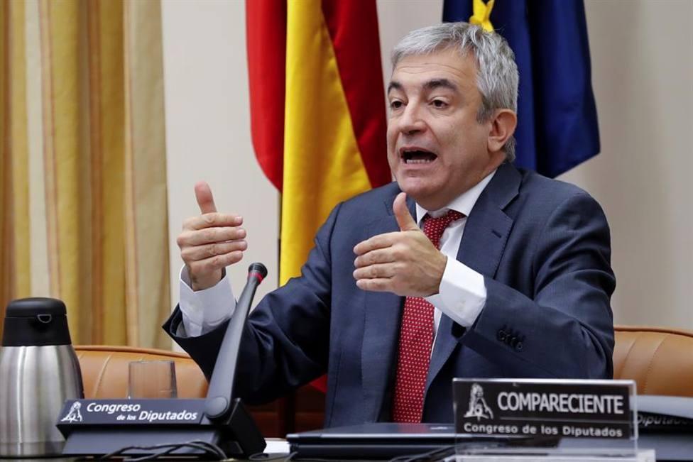 El plan de Sánchez para el CGPJ pone en peligro los fondos europeos para España