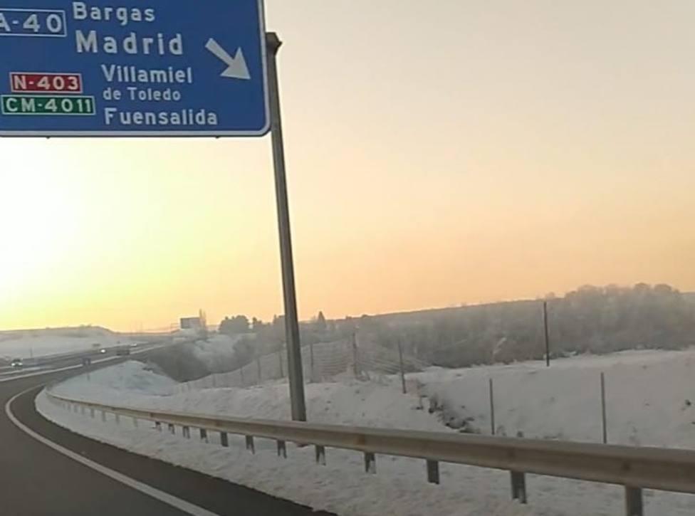 ctv-6po-carreteras-nieve