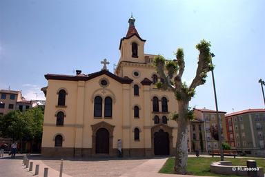 ctv-zva-iglesia