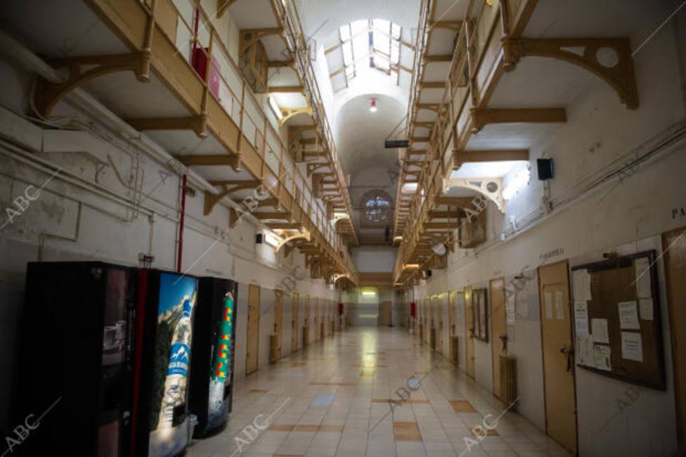 Prisión provisional para la detenida en Viladecans (Barcelona) por la muerte de su pareja
