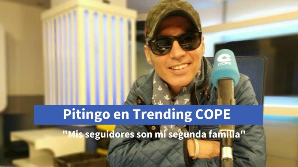 ctv-zoq-pitingo-en-trendingcope