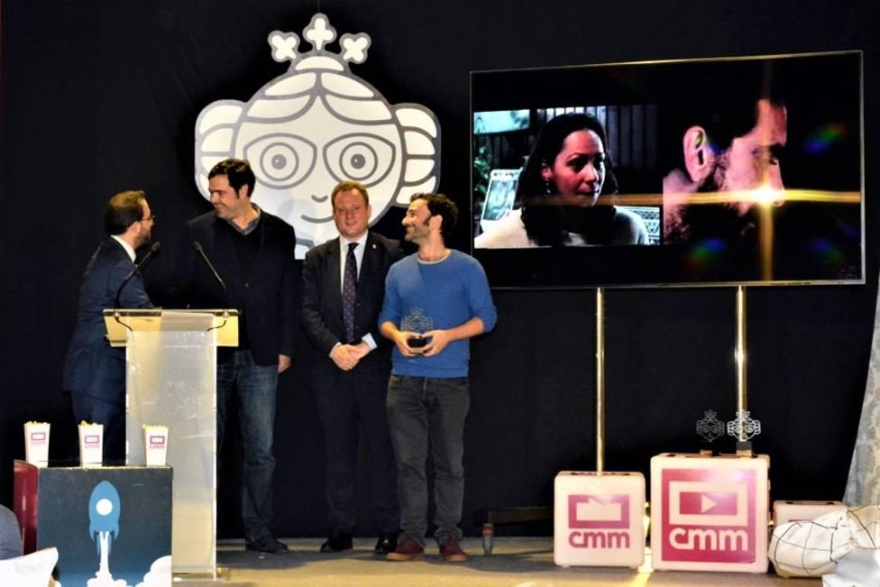 """""""El año del descubrimiento"""" ganadora de dos Goyas 2021, una película """"made in Abycine Lanza"""