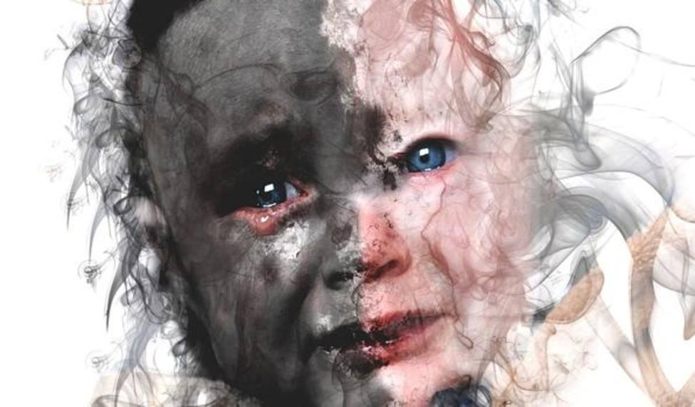 Dolor crónico infantil: Un problema serio y frecuente