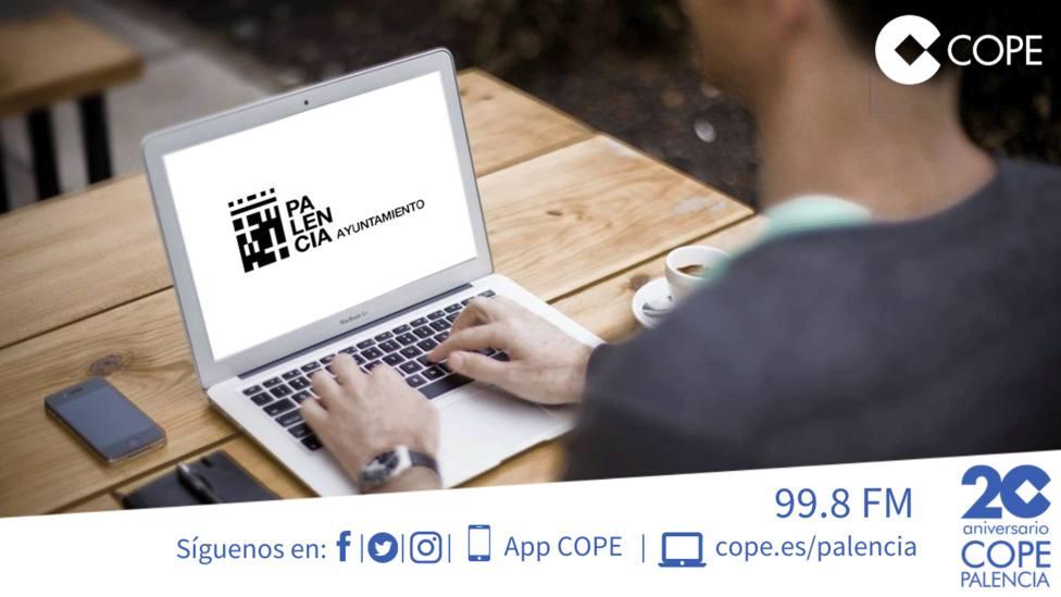 ctv-i0v-web-ayuntamiento-palencia