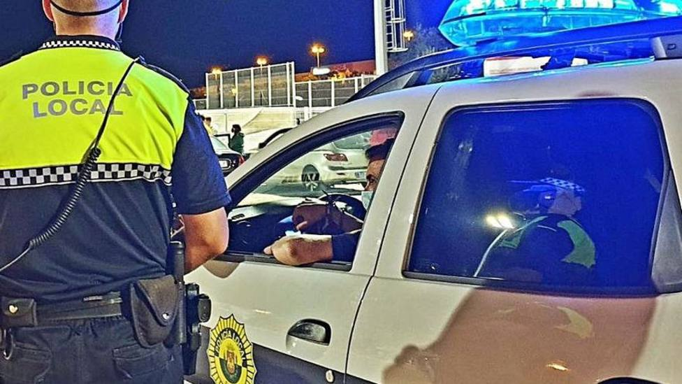 ctv-qbe-accin-policial-conjunta