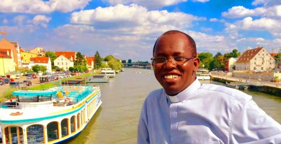 Una historia de perdón y regeneración, en el marco del terrible genocidio que tuvo lugar en Ruanda