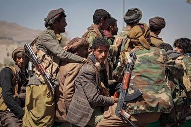 ctv-mpy-guerra-yemen