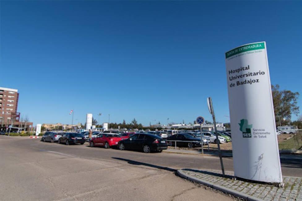 ctv-agu-hub-parking