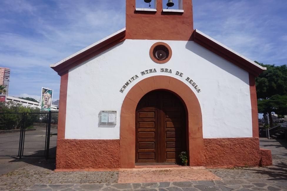 ctv-gsf-ermita-virgen-de-regla-santa-cruz