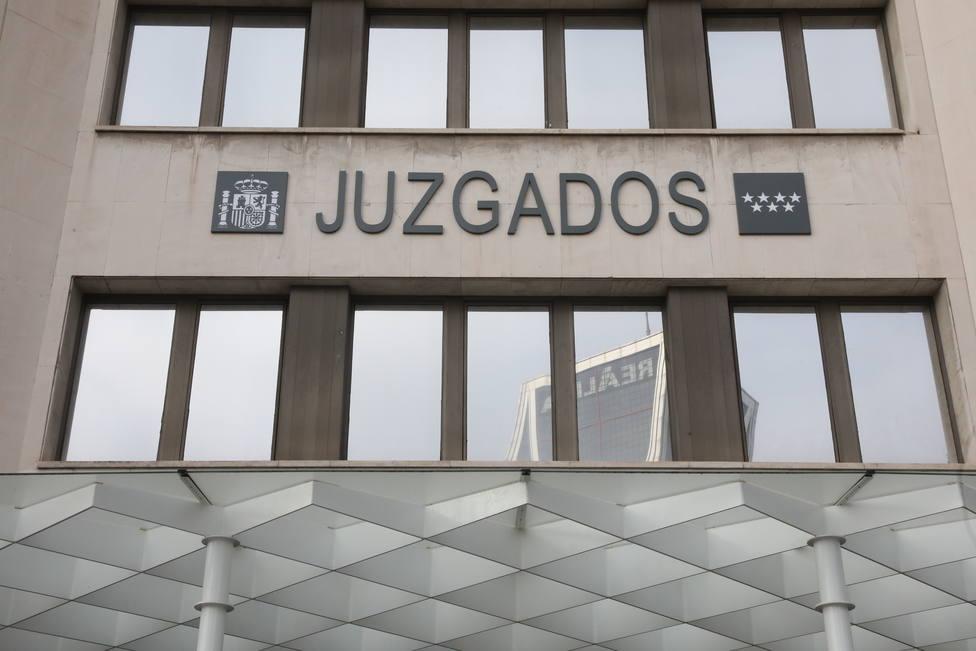 El juez del caso Neurona archiva de nuevo la investigación sobre la presunta caja B de Podemos