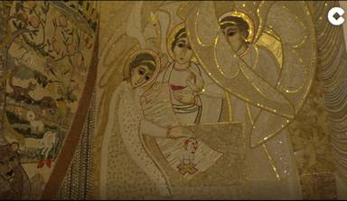 ctv-vrj-mosaico