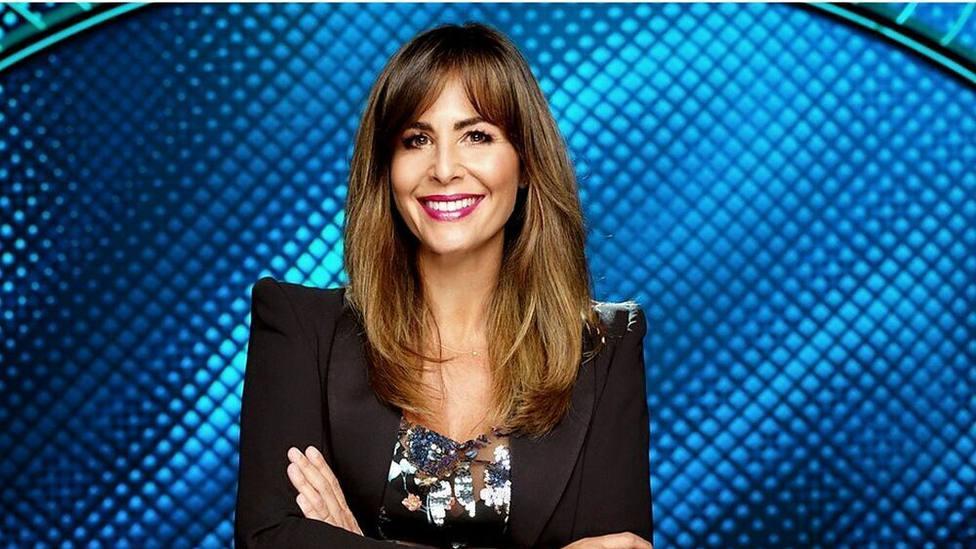 Nuria Roca estrena etapa: la nueva aventura de la presentadora en La Sexta a partir de septiembre