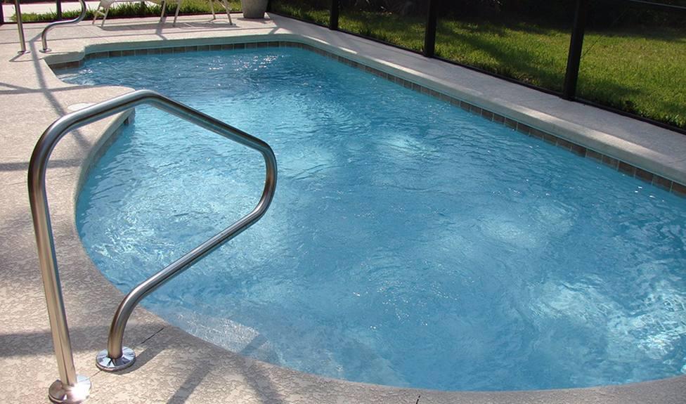 Muere ahogado un hombre en una piscina de una finca en Alhaurín el Grande (Málaga)