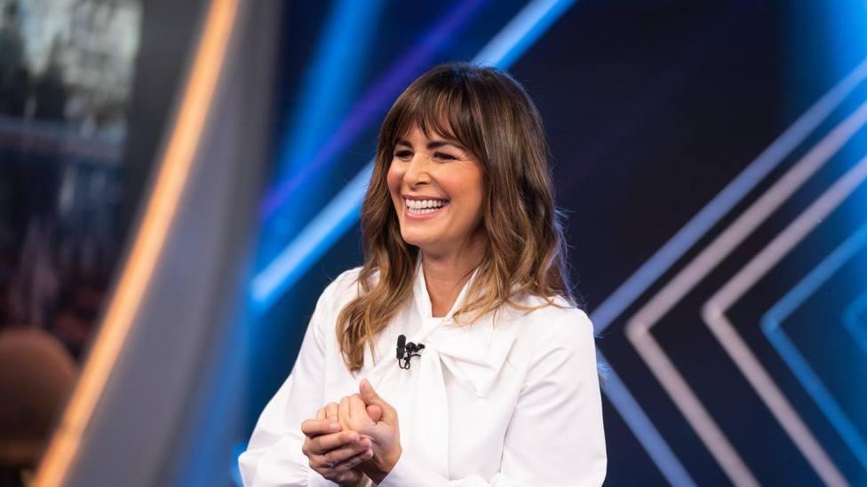 Duro revés para Nuria Roca: La Sexta toma una drástica decisión sobre el estreno de su programa