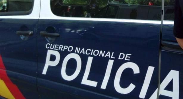 Un hombre mata a sus padres y a su hermano en Alicante