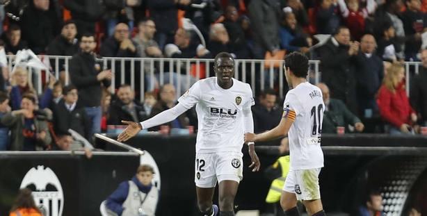 (Crónica) Valencia y Villarreal no levantan cabeza