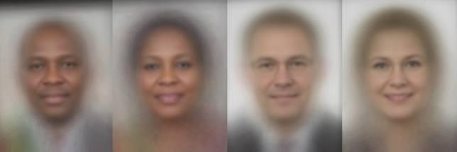 IBM usa fotos de redes sociales para entrenar su IA de reconocimiento facial sin el conocimiento de los usuarios