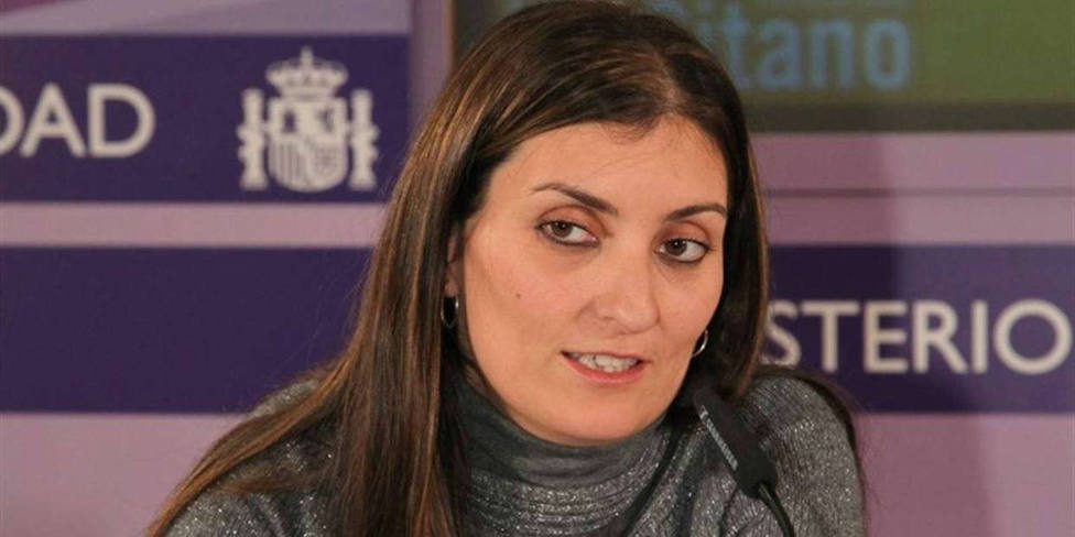 Sara Giménez