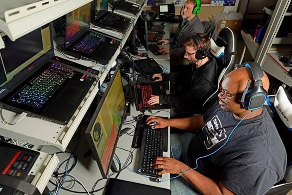 Intel lanza la 9ª generación de procesadores Intel Core móviles y de sobremesa para jugadores y creadores de contenido